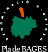 Pla de Bages Origin Denomination